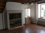 Sale House 4 rooms 73m² Russy (14710) - Photo 3