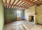 Vente Maison 3 pièces 57m² Bayeux - Photo 5