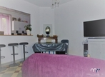 Renting House 3 rooms 67m² Bayeux (14400) - Photo 3