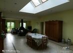 Vente Maison 5 pièces 138m² Verson - Photo 3