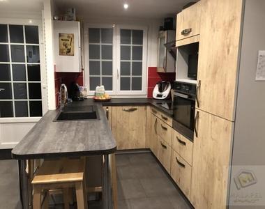 Sale House 6 rooms 94m² Caen - photo