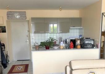 Location Appartement 3 pièces 72m² Bayeux (14400) - Photo 1