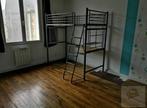 Vente Maison 6 pièces 85m² Caumont-l evente - Photo 3