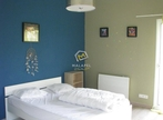 Sale House 6 rooms 190m² Bayeux - Photo 10
