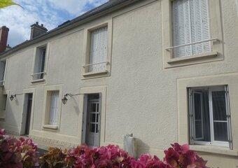 Vente Maison 6 pièces 170m² st martin des besaces - Photo 1