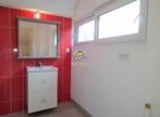 Location Appartement 1 pièce 26m² Barneville-Carteret (50270) - Photo 6