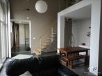 Vente Maison 6 pièces 135m² Bayeux - Photo 5