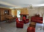 Vente Maison 6 pièces 172m² Bayeux - Photo 3