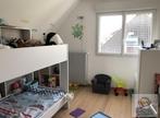 Vente Maison 6 pièces 115m² Caen - Photo 6