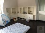 Vente Maison 7 pièces 257m² Caen - Photo 8