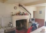 Vente Maison Aunay-sur-odon - Photo 2