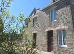 Sale House 4 rooms St martin des besaces - Photo 1