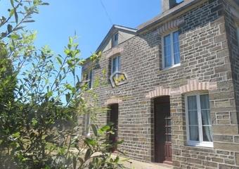 Vente Maison 4 pièces St martin des besaces - Photo 1