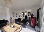 Sale House 7 rooms 150m² Fontaine etoupefour - Photo 4