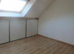 Sale House 4 rooms 80m² Le mesnil auzouf - Photo 3