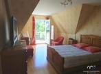Vente Maison 6 pièces 172m² Bayeux - Photo 6