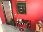 Vente Maison 5 pièces 100m² Bayeux - Photo 7