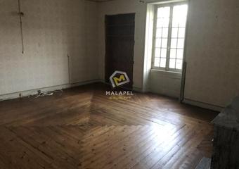 Vente Maison 12 pièces 500m² Creully - Photo 1