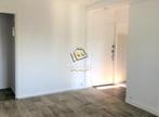 Location Appartement 2 pièces 37m² Bayeux (14400) - Photo 2