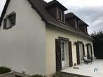 Vente Maison 5 pièces 126m² Bayeux - Photo 8