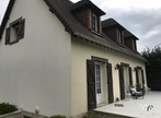 Sale House 5 rooms 126m² Bayeux - Photo 8