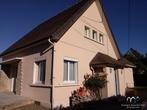 Vente Maison 6 pièces 112m² Ver-sur-Mer (14114) - Photo 2