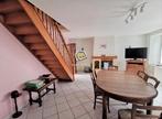 Vente Maison 6 pièces 125m² Bayeux - Photo 1