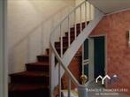Sale House 6 rooms 100m² Bayeux (14400) - Photo 7