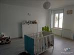 Vente Maison 8 pièces 210m² Tilly-sur-Seulles (14250) - Photo 6