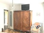 Sale Apartment 4 rooms 79m² Bayeux - Photo 6