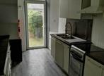 Sale House 6 rooms 85m² Caumont-l evente - Photo 4