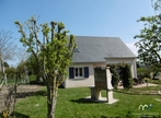 Vente Maison 5 pièces 107m² Bayeux - Photo 8