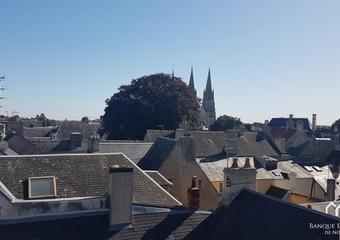 Location Appartement 3 pièces 75m² Bayeux (14400) - Photo 1