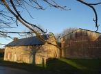 Vente Maison 3 pièces Aunay-sur-odon - Photo 2