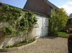 Sale House 9 rooms 191m² Le manoir - Photo 5