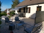 Vente Maison 6 pièces 125m² Caumont-l evente - Photo 4