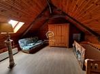Sale House 5 rooms 87m² Villers bocage - Photo 7