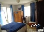 Sale Apartment 3 rooms 63m² Bayeux (14400) - Photo 4