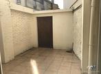 Vente Maison 4 pièces 70m² Creully - Photo 8