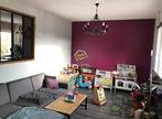 Vente Appartement 4 pièces 75m² Bayeux - Photo 5