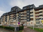 Renting Apartment 1 room 330m² Courseulles-sur-Mer (14470) - Photo 1