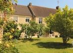 Sale House 8 rooms 220m² Caen - Photo 1