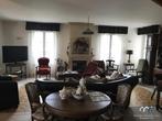 Vente Maison 14 pièces 431m² Bayeux (14400) - Photo 3