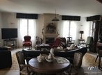 Sale House 14 rooms 431m² Bayeux - Photo 3
