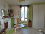 Sale House 6 rooms 125m² Bayeux - Photo 5