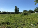 Vente Terrain 1 600m² Bayeux - Photo 1