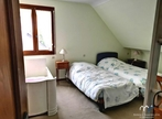 Sale House 7 rooms 130m² Tilly sur seulles - Photo 7