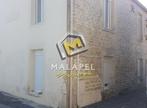 Location Maison 4 pièces 90m² Magny-en-Bessin (14400) - Photo 1
