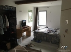 Sale House 5 rooms 153m² Bayeux - Photo 8
