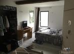 Vente Maison 5 pièces 153m² Bayeux - Photo 7